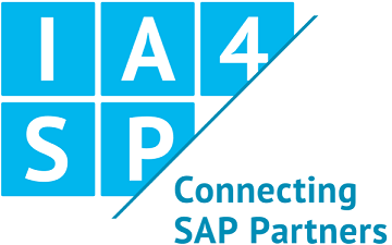 International Association for SAP Partners
