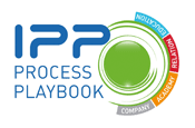 IPP Process Playbook